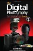 The Digital Photography Book 2 by Scott Kelby