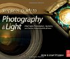 Stoppees' Guide to Photography and Light by Brian Stoppee